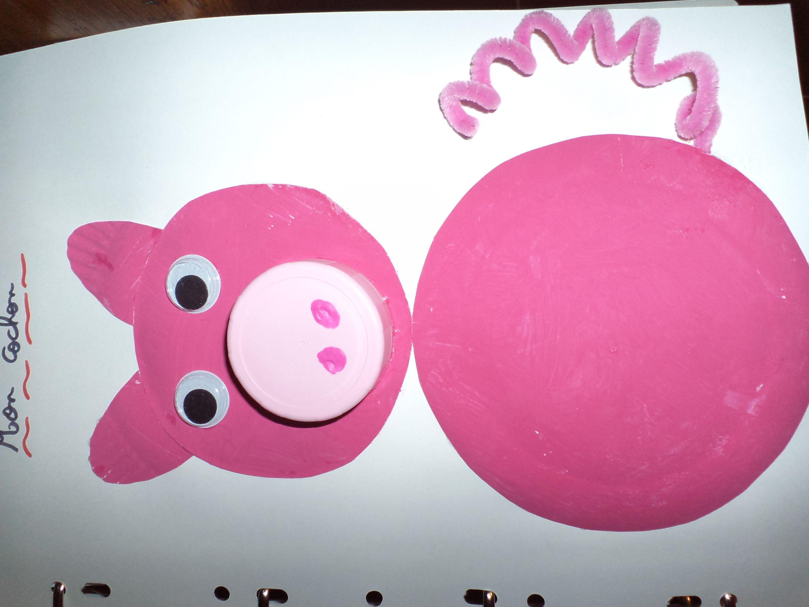 Papierpeint9 peindre sur papier peint vinyl peut on - Peindre du papier peint vinyl ...